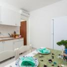 apartmani-sobe-maganic-trogir-ciovo-001