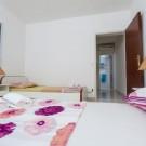 apartmani-sobe-maganic-trogir-ciovo-011