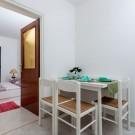 apartmani-sobe-maganic-trogir-ciovo-015