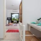 apartmani-sobe-maganic-trogir-ciovo-016