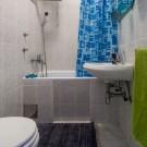apartmani-sobe-maganic-trogir-ciovo-020
