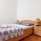 apartmani-sobe-maganic-trogir-ciovo-033