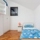 apartmani-sobe-maganic-trogir-ciovo-039