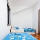 apartmani-sobe-maganic-trogir-ciovo-040