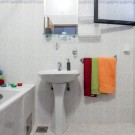 apartmani-sobe-maganic-trogir-ciovo-041