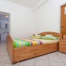 apartmani-sobe-maganic-trogir-ciovo-043