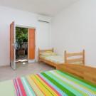 apartmani-sobe-maganic-trogir-ciovo-044
