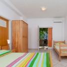 apartmani-sobe-maganic-trogir-ciovo-045