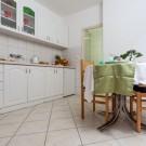 apartmani-sobe-maganic-trogir-ciovo-046