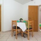 apartmani-sobe-maganic-trogir-ciovo-047