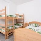 apartmani-sobe-maganic-trogir-ciovo-054