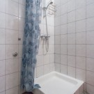 apartmani-sobe-maganic-trogir-ciovo-056