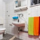 apartmani-sobe-maganic-trogir-ciovo-063