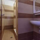 apartmani-sobe-maganic-trogir-ciovo-105