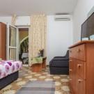 apartmani-sobe-maganic-trogir-ciovo-113