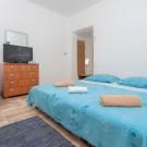 apartmani-sobe-maganic-trogir-ciovo-138