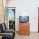 apartmani-sobe-maganic-trogir-ciovo-140