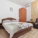 apartmani-sobe-maganic-trogir-ciovo-141