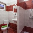 apartmani-sobe-maganic-trogir-ciovo-142