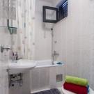 apartmani-sobe-maganic-trogir-ciovo-012