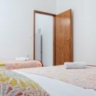 apartmani-sobe-maganic-trogir-ciovo-028