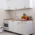 apartmani-sobe-maganic-trogir-ciovo-036