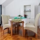 apartmani-sobe-maganic-trogir-ciovo-037