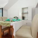 apartmani-sobe-maganic-trogir-ciovo-038