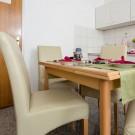 apartmani-sobe-maganic-trogir-ciovo-050