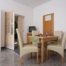 apartmani-sobe-maganic-trogir-ciovo-051