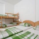 apartmani-sobe-maganic-trogir-ciovo-053