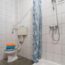apartmani-sobe-maganic-trogir-ciovo-055
