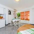 apartmani-sobe-maganic-trogir-ciovo-060