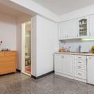apartmani-sobe-maganic-trogir-ciovo-061
