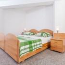 apartmani-sobe-maganic-trogir-ciovo-066