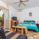 apartmani-sobe-maganic-trogir-ciovo-102