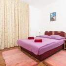 apartmani-sobe-maganic-trogir-ciovo-106