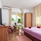 apartmani-sobe-maganic-trogir-ciovo-108