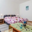 apartmani-sobe-maganic-trogir-ciovo-115