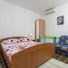 apartmani-sobe-maganic-trogir-ciovo-116