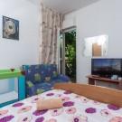 apartmani-sobe-maganic-trogir-ciovo-117