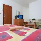 apartmani-sobe-maganic-trogir-ciovo-122