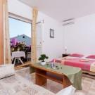 apartmani-sobe-maganic-trogir-ciovo-123