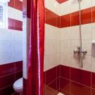 apartmani-sobe-maganic-trogir-ciovo-126