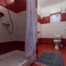 apartmani-sobe-maganic-trogir-ciovo-129