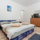 apartmani-sobe-maganic-trogir-ciovo-132