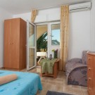 apartmani-sobe-maganic-trogir-ciovo-136